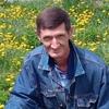 Tolik, 20, г.Бишкек