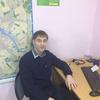 Сашка, 26, г.Рефтинск