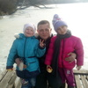 vitalik, 40, г.Хмельницкий