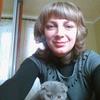 аня, 32, г.Краснодон