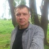 Пётр, 33, г.Бишкек