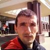 искандар, 17, г.Оренбург