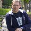 Вадим, 34, г.Самбор