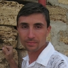 Ян, 39, г.Сокиряны