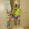 Вера, 53, г.Санкт-Петербург
