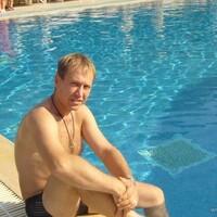 геннадий, 41 год, Скорпион, Липецк