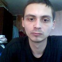 руслан, 30 лет, Рак, Биробиджан