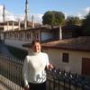 Аня, 33, г.Приморск