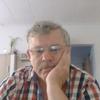 Fedor, 55, г.Neukirchen-Vluyn