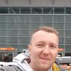 Юрий, 35, г.Черновцы