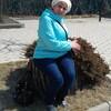 людмила, 57, г.Комсомольск-на-Амуре