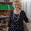 Лиза, 60, г.Октябрьский (Башкирия)