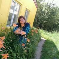 Ира, 40 лет, Лев, Москва