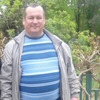 алексей, 49, г.Керчь