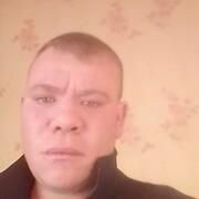Денис Южиков 29 Улан-Удэ