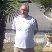 василий, 60 лет, Скорпион, Тихорецк