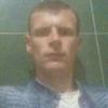 Kolya, 32, Lutsk