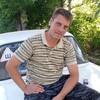Vlad Solovchuk, 31, Kokshetau