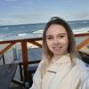 Юлия, 18, г.Одесса