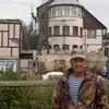 Владимир, 57, г.Омск