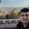 Тохир, 30, г.Стамбул