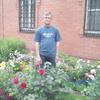 Олег, 48, г.Фрязино