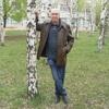 Александр, 58, Краматорськ