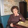 Polina, 57, г.Таллин