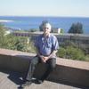 наум, 67, г.Одесса