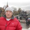 Сергей, 55, г.Снежное