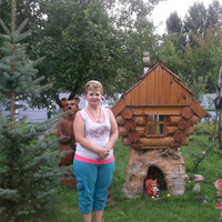 лариса, 57 лет, Козерог, Москва