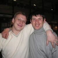 Саша, 39 лет, Стрелец, Киев