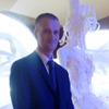 Женя, 42, г.Ханты-Мансийск