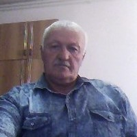 Мухадин, 59 лет, Весы, Нальчик
