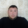 Мирзохид Позилов, 41, г.Ташкент