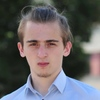 Adrian, 18, Ivano-Frankivsk
