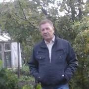 Сергей 63 Курган