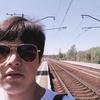 данил, 24, г.Новосибирск