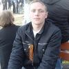 Александр, 28, г.Пестово
