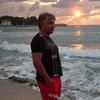 Mark, 45, г.Бонн