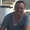 Игорь, 43, г.Судак