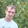 Oleg, 32, Smolensk