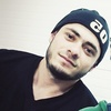Ruslan, 28, Derbent