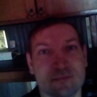 Александр, 40 лет, Телец, Чапаевск