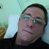 Юрий, 59, г.Новотроицк