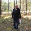 сергей, 58, г.Шадринск