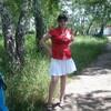 Надюшка, 31, г.Челябинск