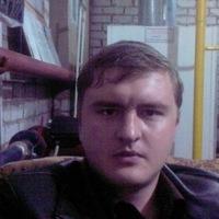 Данил, 34 года, Скорпион, Воронеж