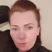 Ольга 34 Костанай
