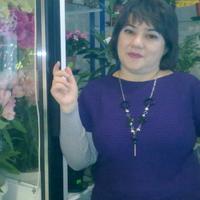 Алёна, 49 лет, Рыбы, Липецк